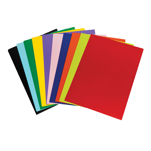 Art Card / Colour Card