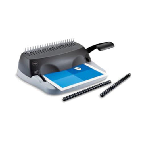 Office Machine & Accessories