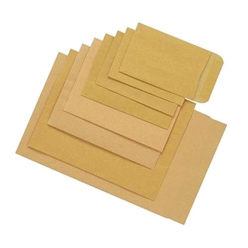All Size Envelopes