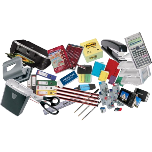 School & Office  Accessories