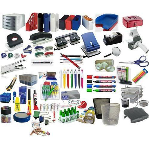 All Type Desk & Office Accessories