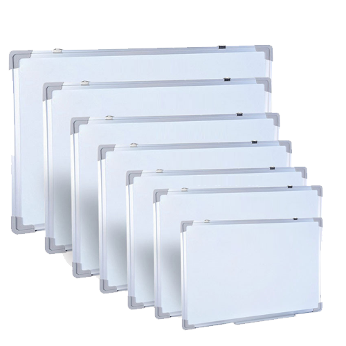 All Size Whiteboard