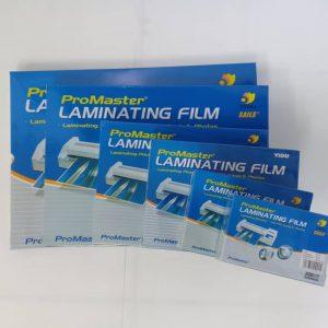 LAMINATE FILM
