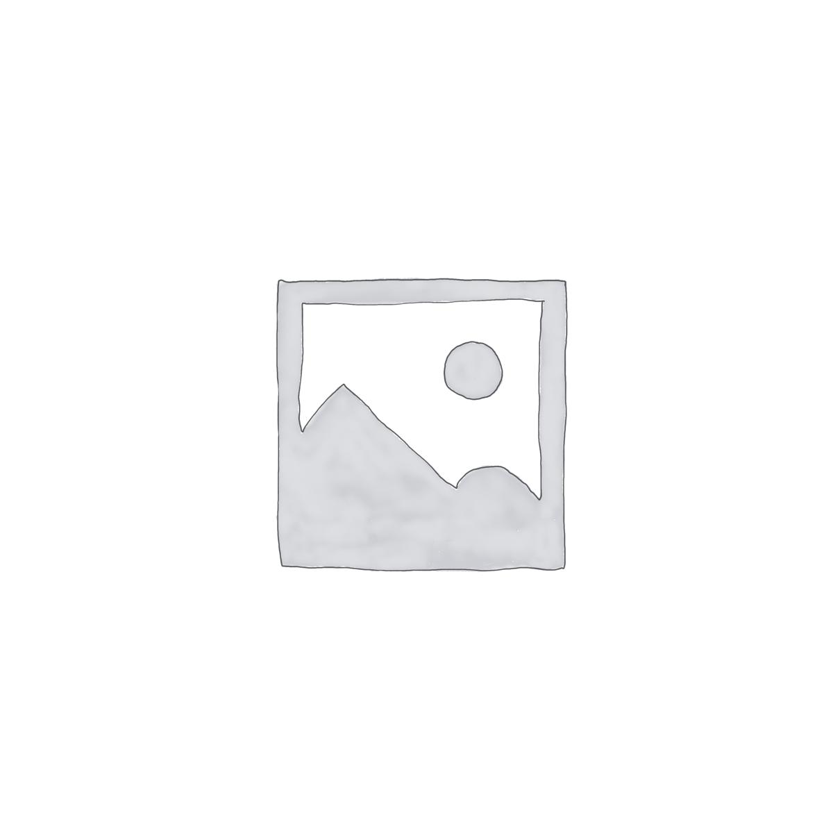 FINGER PRINT & PUNCH CARD MACHINE